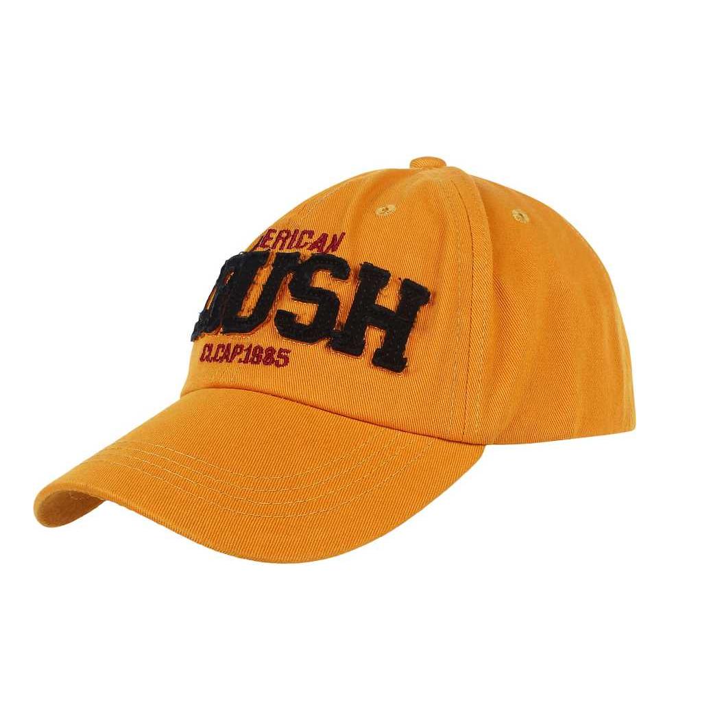 Baseball Cap Cap