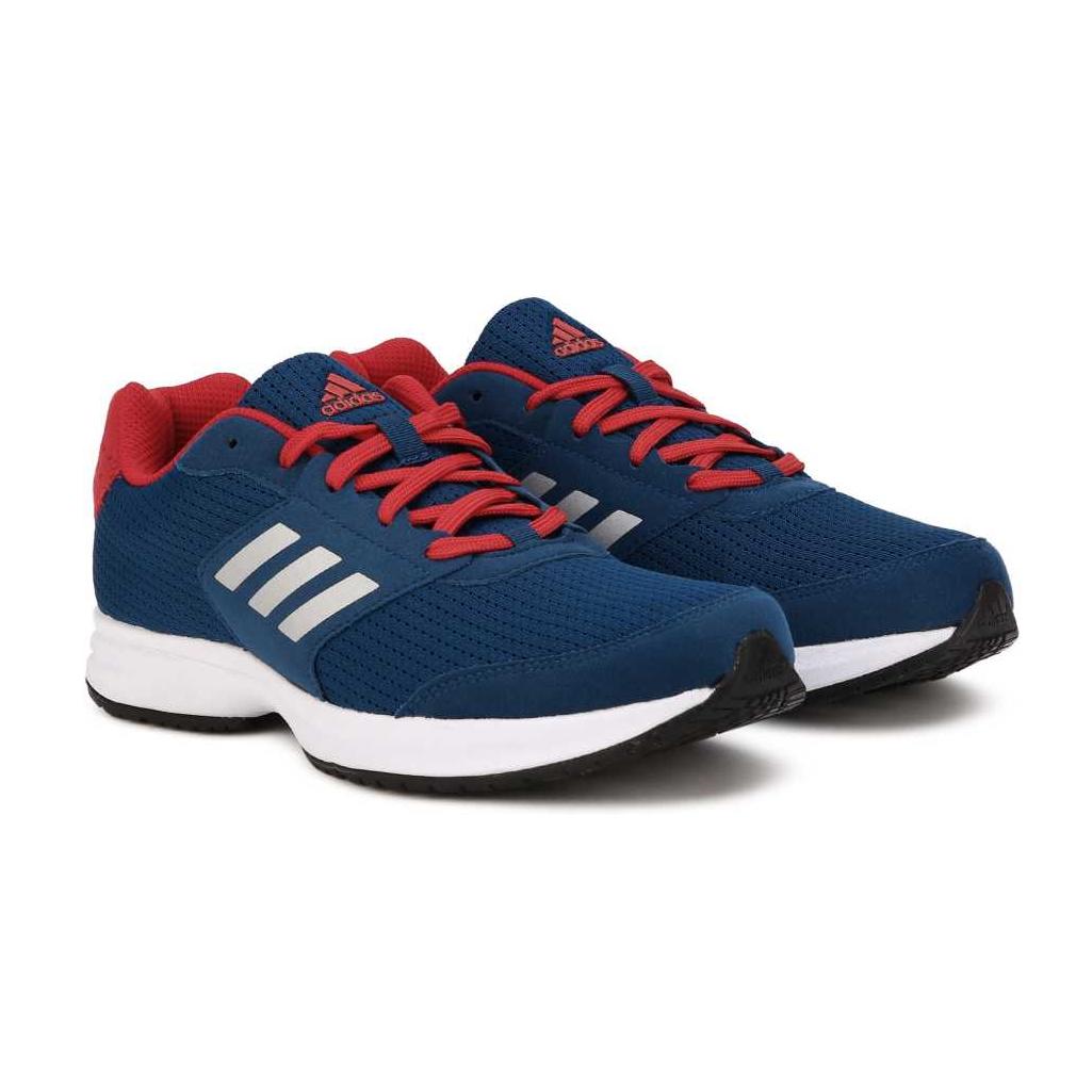 Kray 2 M Running Shoes For Men  (Blue)