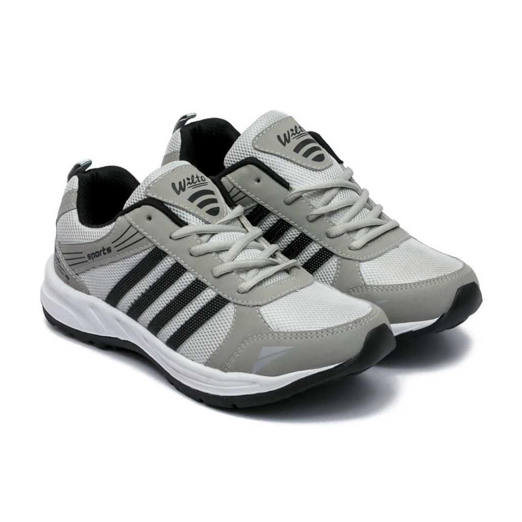 WNDR-13 Training Shoes,Walking Shoes