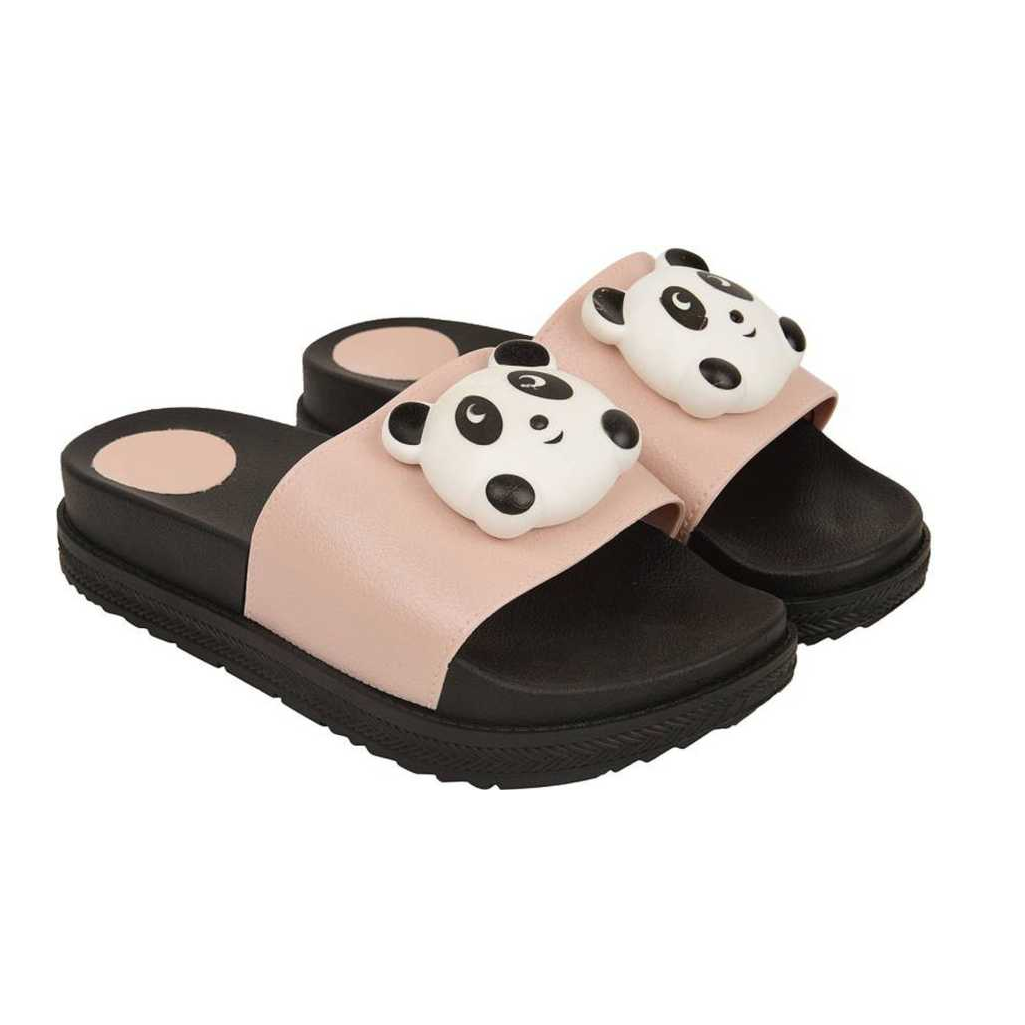 Stylish Slippers for girls and women Slides