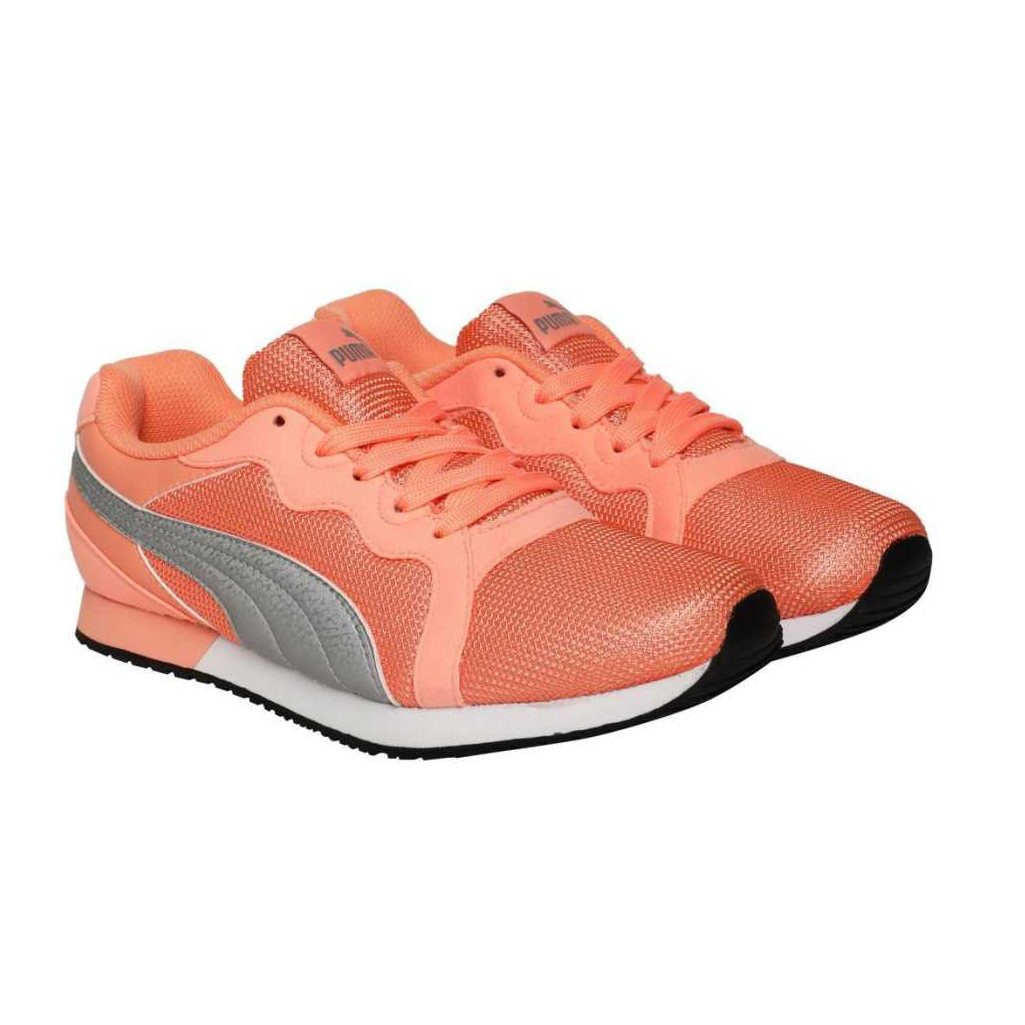 Pacer Wn s IDP Running Shoes For Women  (Pink)