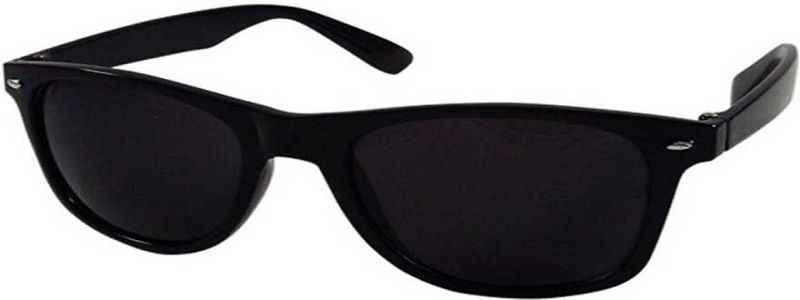 UV Protection Wayfarer, Spectacle Sunglasses