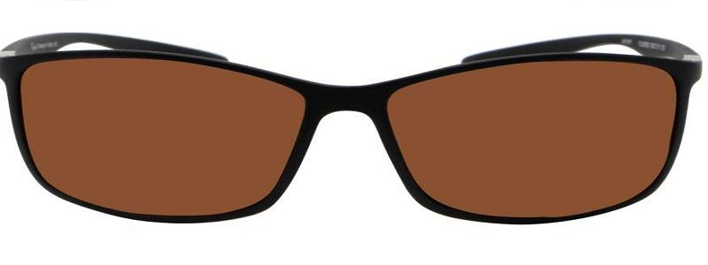 UV Protection, Polarized Sports Sunglasses