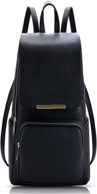 Women Black Shoulder Bag