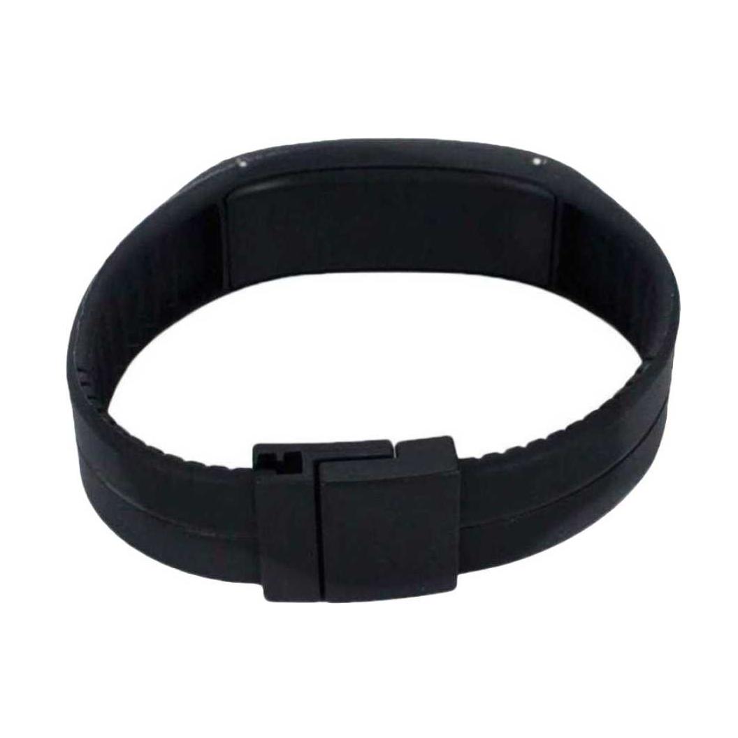 Magnet Digital Watch - For Men