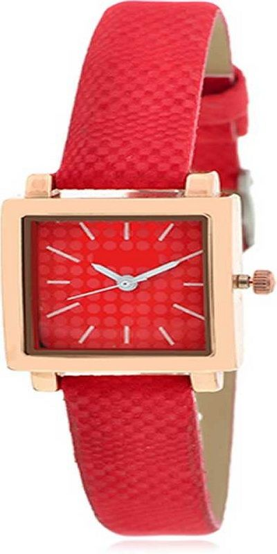 Fancy 1 Watch for Girls and Women Attractive Stylish Analog Watch