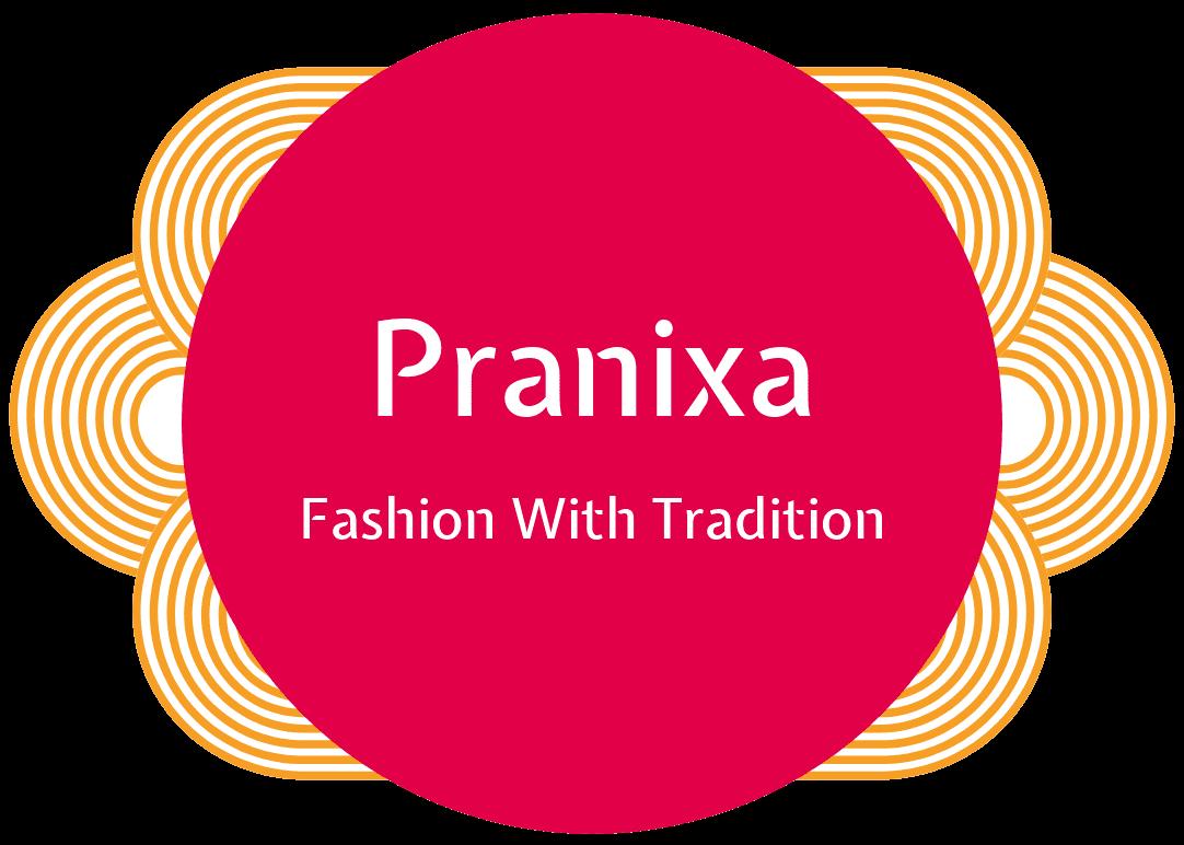 Pranixa